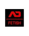 AD FETISH